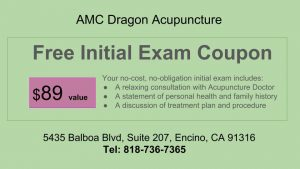 amc-dragon-acupuncture-coupon-encino