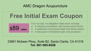 amc-dragon-acupuncture-coupon-santa-clarita